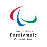 IPC Official logo