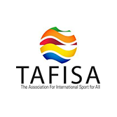TAFISA Logo Official