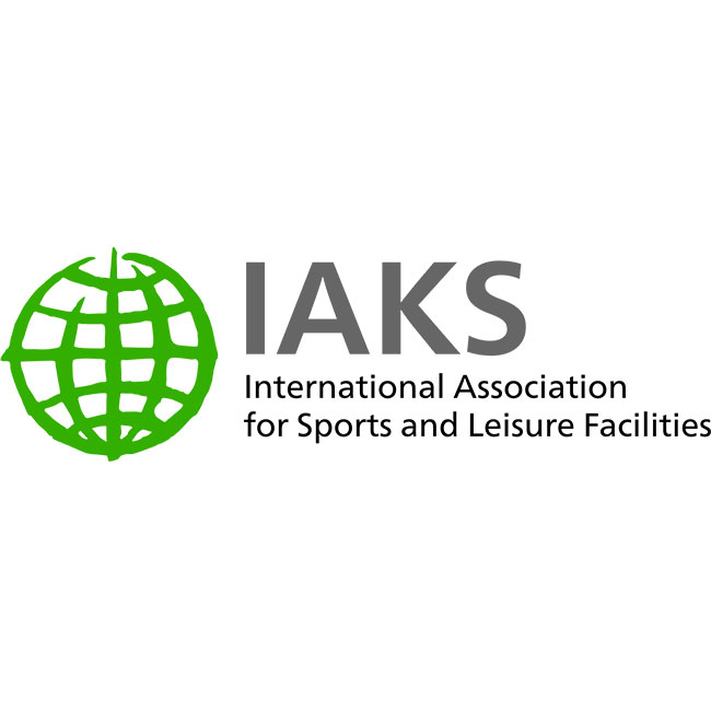 IAKS International