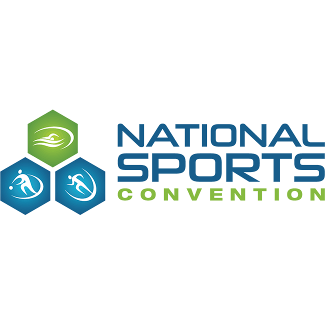 National Sports Convention Logo 650px.png