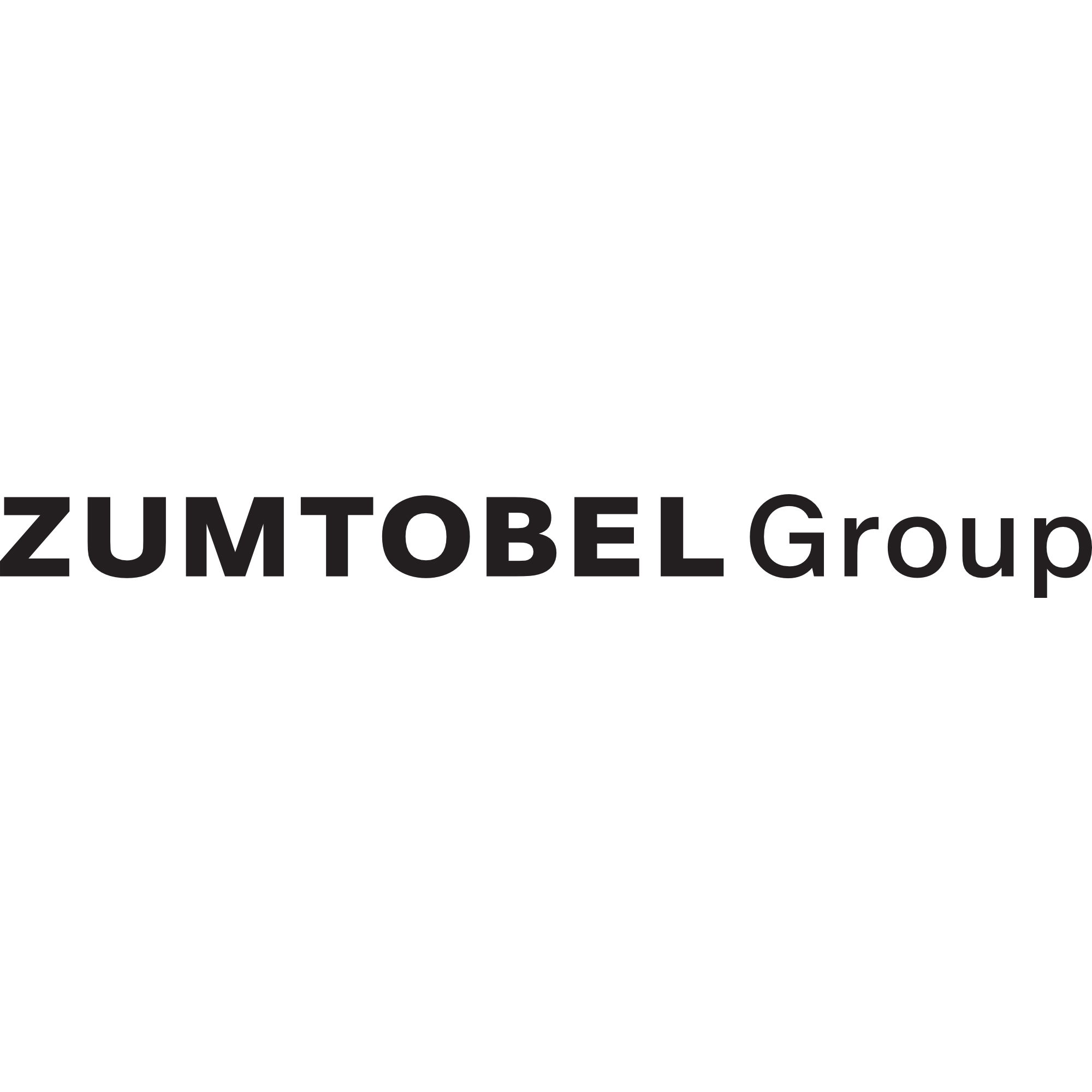 Zumtobel Group_Logo_3249