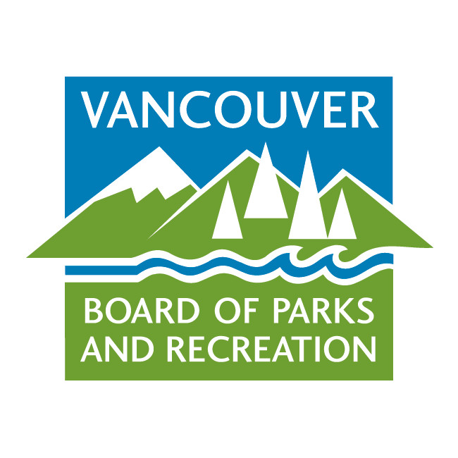 Vancouver Board of Parks_Logo_3354