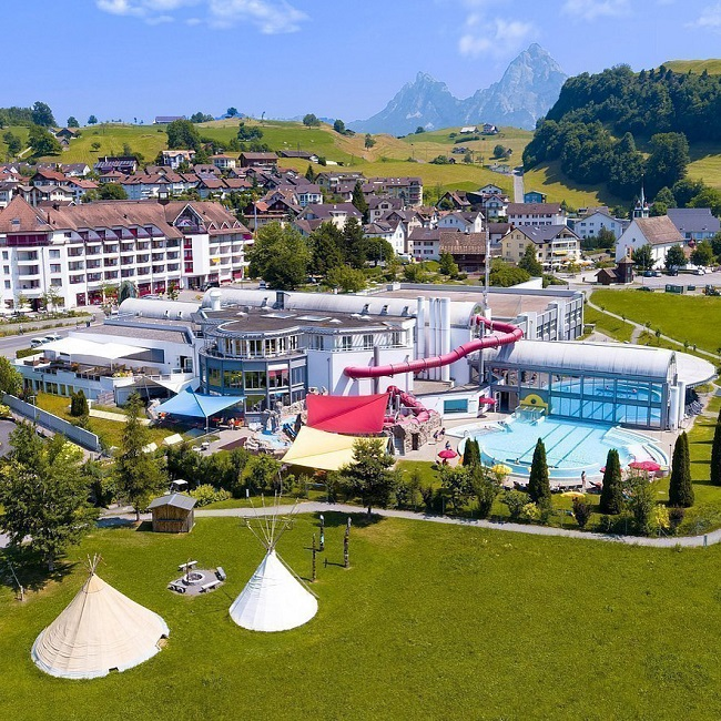 Swiss Holiday Park_TAC_sb 6 2019