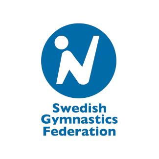 Swedish gymnastics logo 3141.jpg