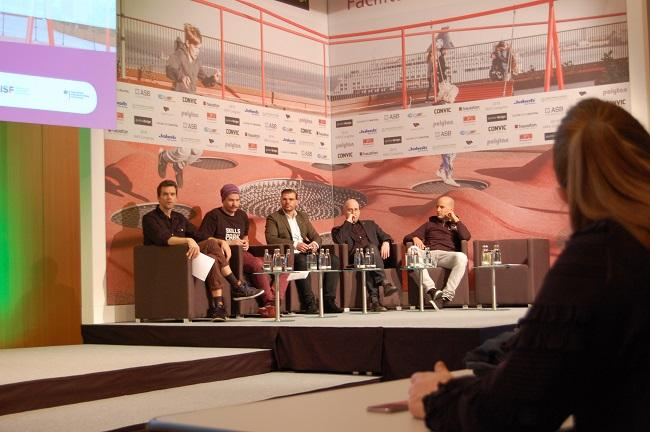 8 Nov _panel discussion_26th IAKS Congress_full size.jpg