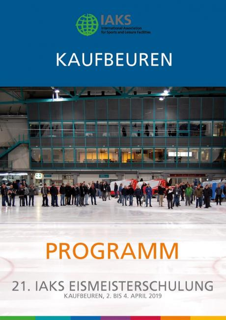 Kaufbeuren - 2019 Ice Maker Training - cover 650.jpg
