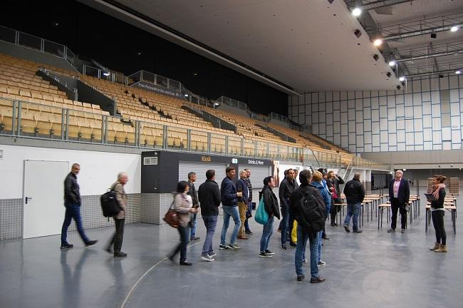 Telfs - Artificial Ice Rink Management Conference 2018 - inspection tour.jpg