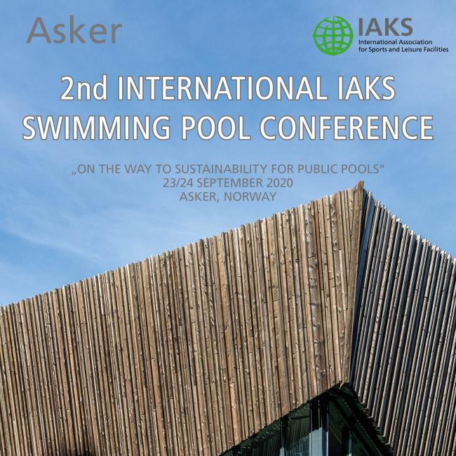 IAKS swimming pool seminar 2020 programme-1 650.jpg