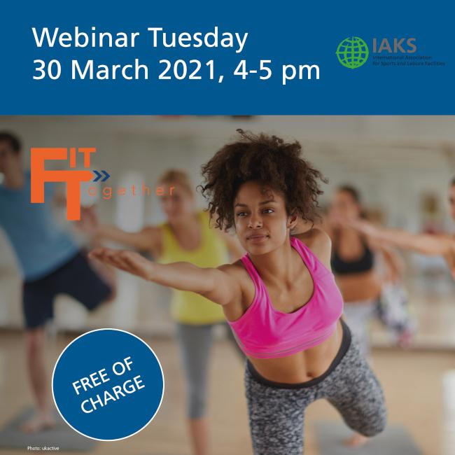 2021 IAKS UK Webinar March title for preview.jpg
