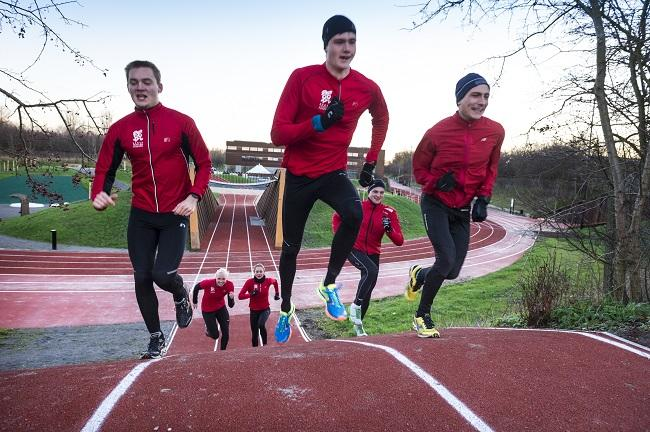 Exploratorium Odense - athletes running up hill.jpg