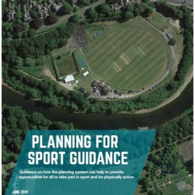 Planning Cover Image_Sport England.jpg
