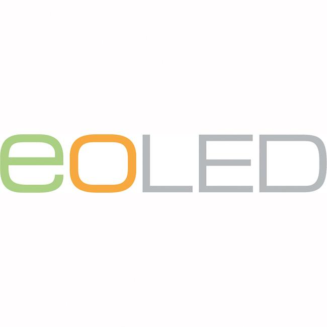 EOLED Logo 3179.jpg