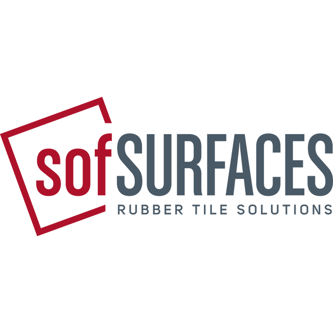 sofSurfaces logo 3205.png