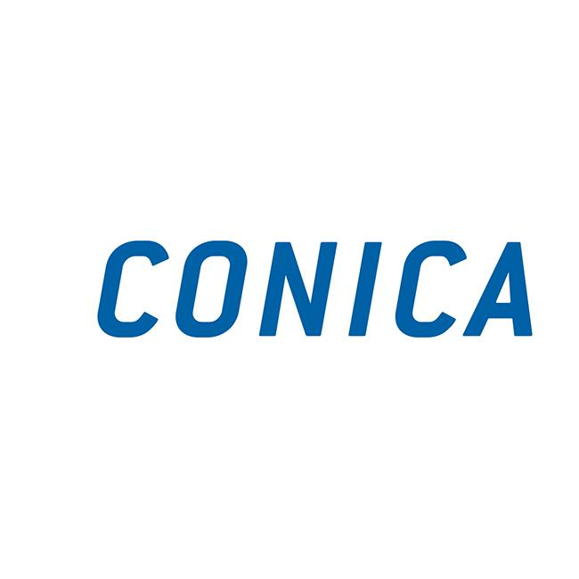 CONICA Logo 0147.png