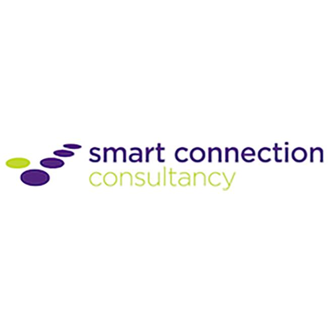 SmartConnectionConsultancy logo 2955