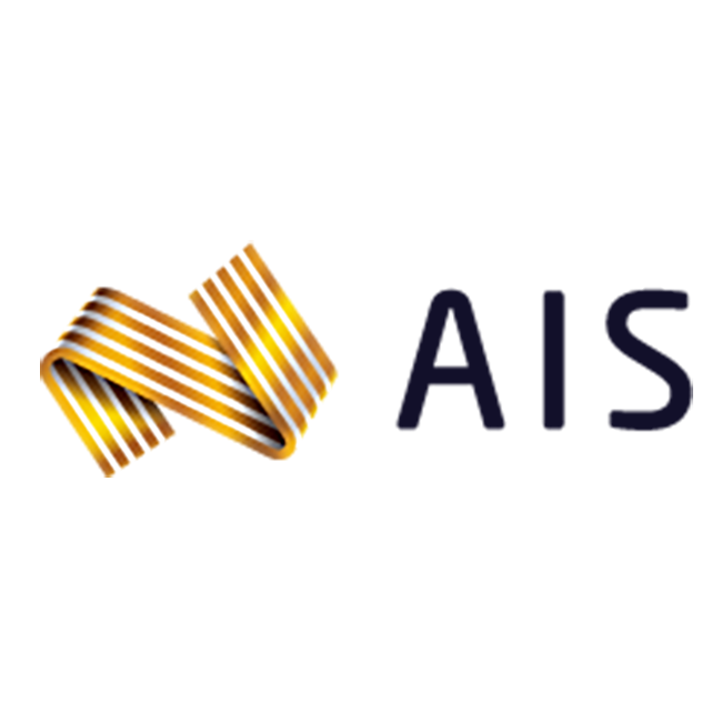AIS logo_Australian Institute of Sport 650