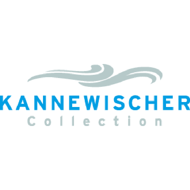 Logo-Kannewischer-Collection-650