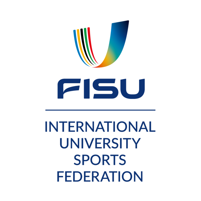 FISU-logo-gradient-extended-vertical_3335.png