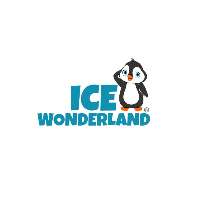 Ice Wonderland_Logo_3344.jpg