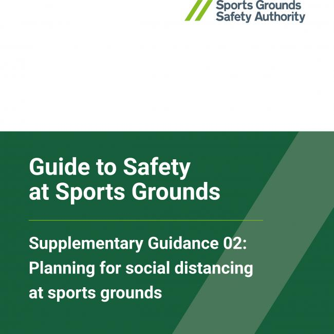SG02-Planning-for-Social-Distancing-at-Sports-Grounds-1 650.jpg