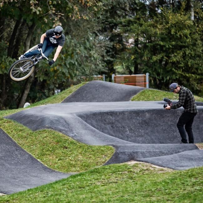 Schneestern Pumptrack 1_Markus Slavik Photography
