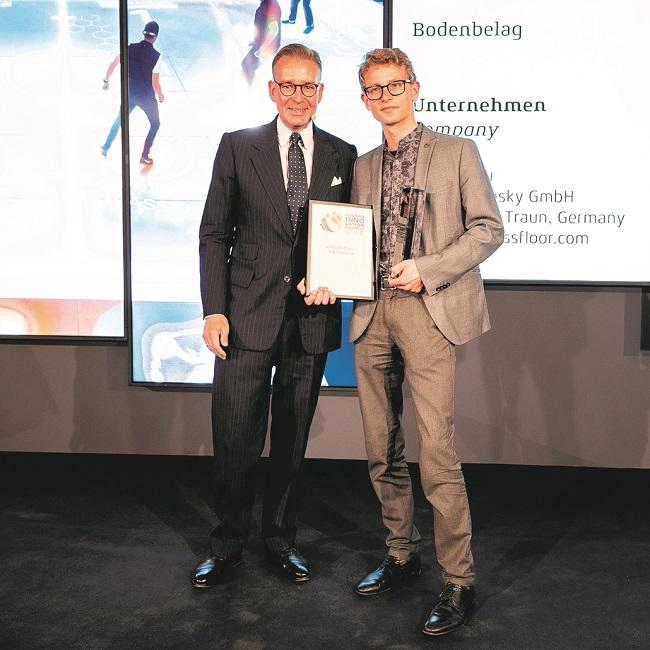 ASB_German Innovation Award_sb 5 2019.jpg